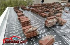 Çatı Aktarma Maliyeti