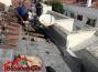 Çatı Onarım Birim Fiyat